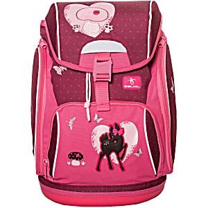 Ранец-рюкзак Belmil 404-31/471 цвет Bambi Новинка