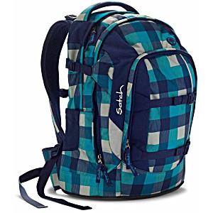 Satch Pack рюкзак для школьника SAT-SIN-002-932 BLISTER